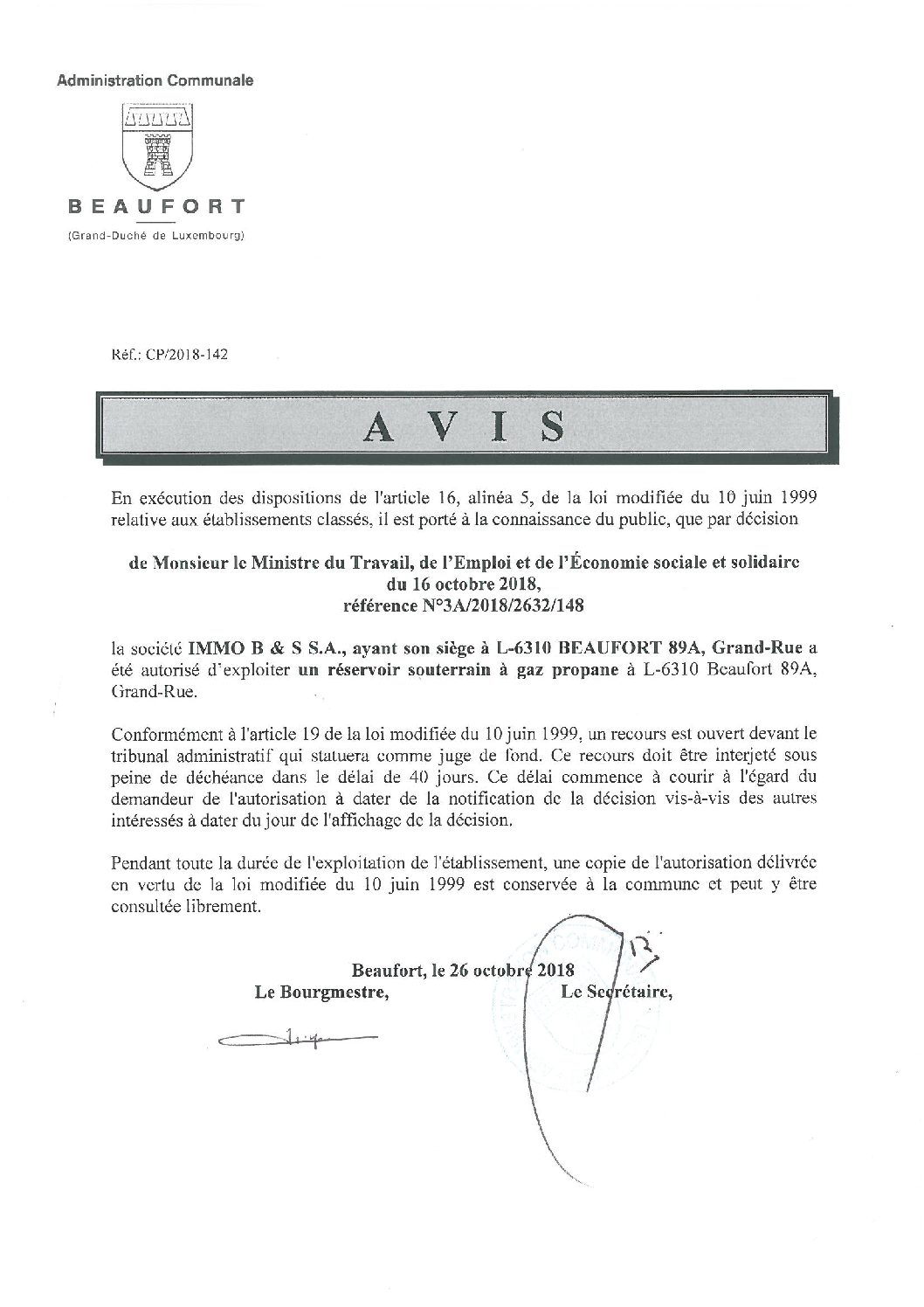 20181026_Avis2