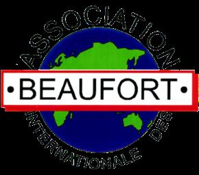 26e Rassemblement des Beaufort